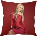 StyBuzz Shakira Cushions Cover - Pack Of 1 - CPCDXENJKYFJT9YR