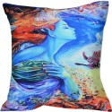 MeSleep Digital Print Cushion Cover - Pack Of 2 - CPCDZBJ4ZTKZMEK6