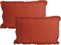 JBG Home Store Shades Of Pillows Cover (Pack Of 2)