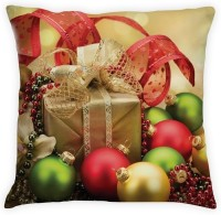 Amore Beautiful Abstract Cushions Cover (40.64*40.64)