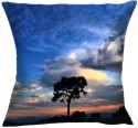 Shopkeeda National Geographic Nature Cushions Cover - CPCDWVPQHHHMAGFE