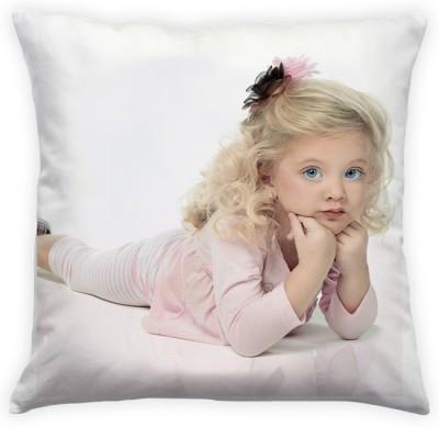 Amore Amore Ravishing 127171 Cushions Cover