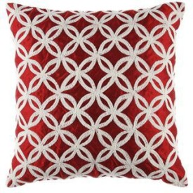 IVY by Home Stop Abstract Cushions Cover