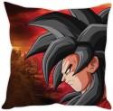 StyBuzz DBZ Goku Cushion Cushions Cover - CPCDWR74GACYYNP5