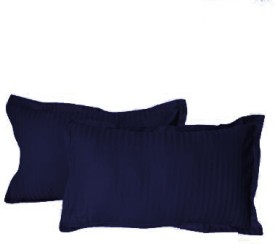 Hothaat Cushion Pillows Cover (Pack Of 2)