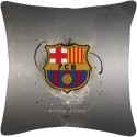 Amore Decor Barcelona Cushions Cover - Pack Of 1