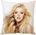 StyBuzz Shakira Cushions Cover - Pack Of 1