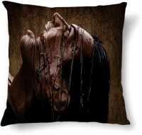 Amy Evil Within Dlc Abstract Cushions Cover (40.64 Cm*40.64 Cm)