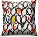 Calmistry Autumn Spring Cushions Cover - Pack Of 1