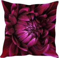 StyBuzz Printed Cushions Cover (30 Cm*30, Multicolor)