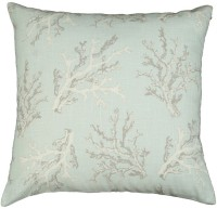 Adt Saral Bloom Printed Cushions Cover (Cushion Pillow Cover)