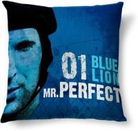 ShopMantra Petr Cech Footballer Printed Cushions Cover (Cushion Pillow Cover, 40.64 Cm*40.64 Cm)