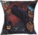 Shopkeeda Cover Gza Case Cover Cushions Cover - CPCDWVPQPFZQFYPN