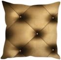 StyBuzz Quilt Print Cushion Cushions Cover - CPCDWR745X27KZDJ
