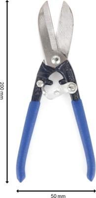 301 Tin Cutter (8 Inch)