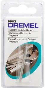 DREMEL 9903