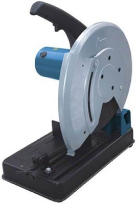 J1G-FF02-355 Metal Cutter