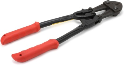 14-314-Bolt-Cutter-Set