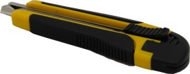 MP-UC09B-Utility-Cutter