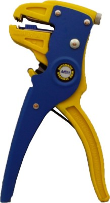 MP-WS02 Wire Stripper And Cutter