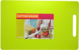 Finnexe Polypropylene Cutting Board