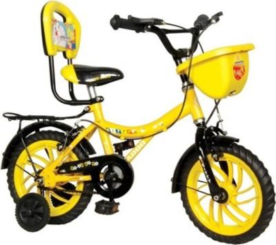 904bf93bb08 Addo india Kitty 12 Yellow Bla.