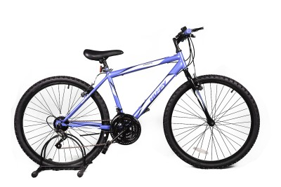 2 in addition Huffy Mens Granite 26 Inch Mountain Bike 26206 Mountain Cycle Blue 35311139 also  on gps ebay india
