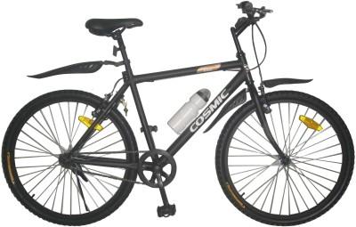 entourer cosmic bicycle