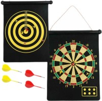 Mrjsports Mrj0078 Soft Tip Dart (Pack Of 2)
