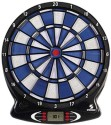 Unicorn Electronic Soft Dartboard Soft Tip Dart - Pack Of 1