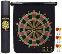 Packnbuy Magnetic Board Game -1 Steel Tip Dart (Pack Of 1)