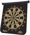 Unicorn Magnetic Dartboard World Champion Soft Tip Dart - Pack Of 1