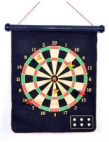 Kaizan Dartboard Magnet Large Size Soft Tip Dart (Pack Of 1)
