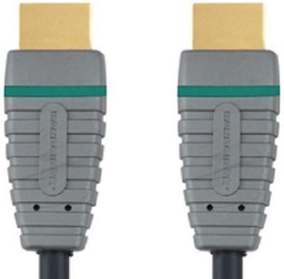 Bandridge BVL-1210 HDMI Cable