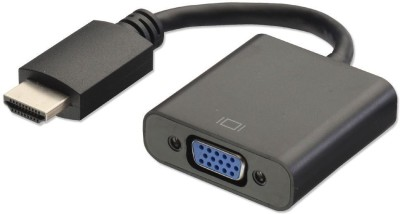 Iconnect World HDMI to VGA Cable