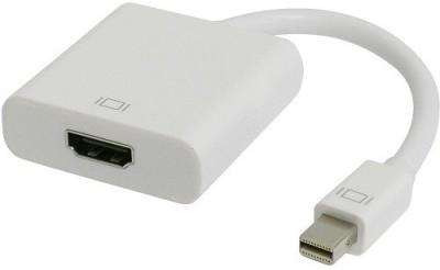 Wiretech WTMD731 Mini DisplayPort to