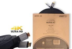 Aero AEHD-10 HDMI Cable