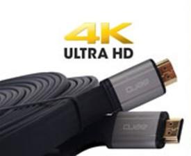 Aero AEHD-12 HDMI Cable