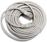 Stackfine Patch Cord 50M