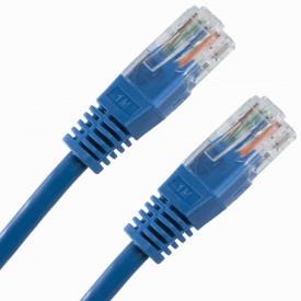 Smartpro LAN cat 5E patch cord RJ45 Data Cable LAN Cable