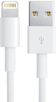 Iwonder Ircb0016 Lightning Cable