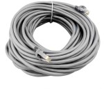 Sitech CAT6 Dlink 25 meter High Speed LAN