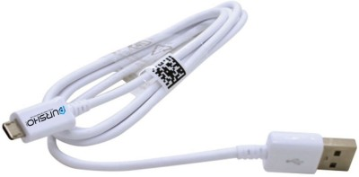 Pursho-Cable-For-Gionee-Long-L800