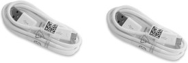 Aptroid Compatible for Sony Xperia S USB Cable