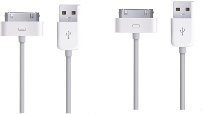 Techone+ SE157102 USB Cable