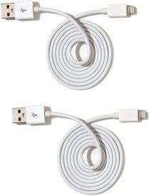 Royal Data Cable for iphone 5 Buy 1 Get 1 free USB Cable