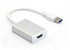 Jinali USB 3.0 To HDMI Data_cable - ACCDXYBCUG44ZHWT