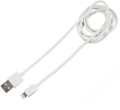 Mediaman Staller7 USB Cable
