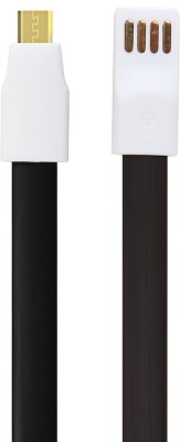 Rocciaindiano 2 USB Cable
