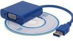 Jinali USB 3.0 To VGA